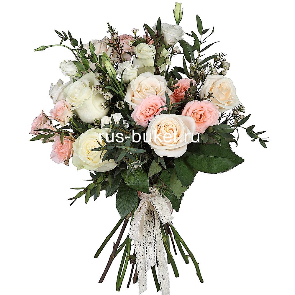 Букет с доставкой в другой город доставка цветов ачинск дешево