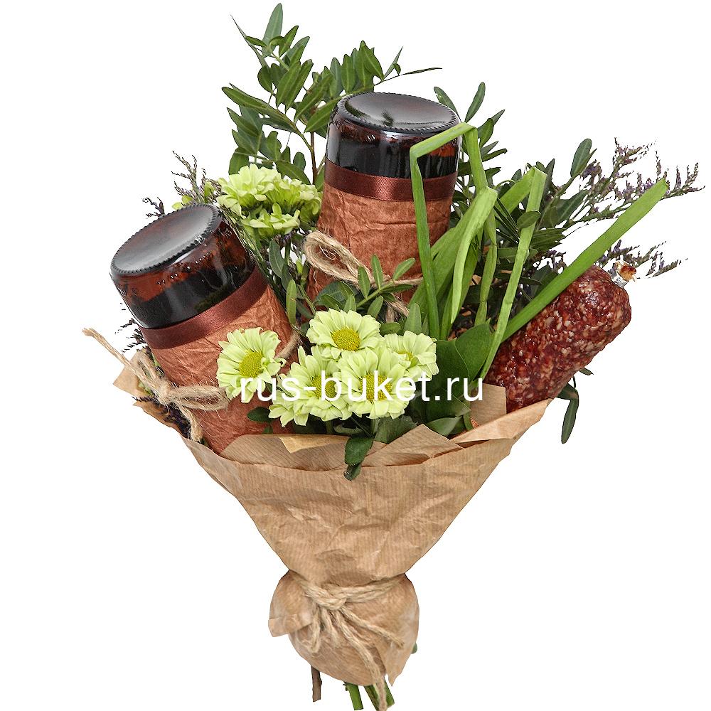 Букет из цветов фото лилии и розы