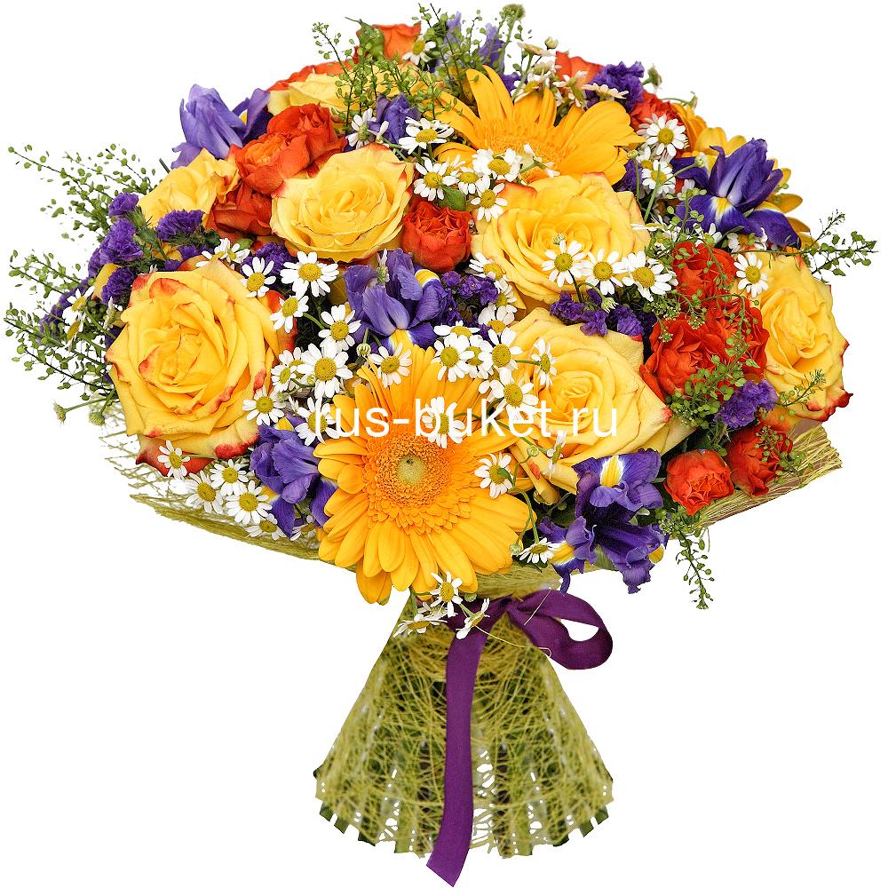 Заказа и доставка цветов, подарков по москве доставка цветов в г москве южный округ
