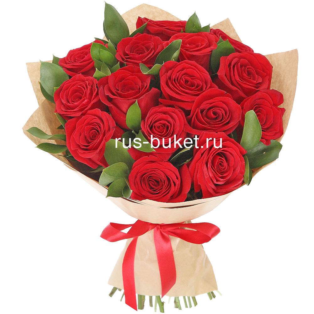Цветы интернет-магазин москва