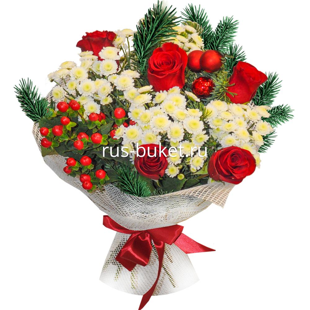Купить цветы гольяново цветок в горшке в подарок женщине фото
