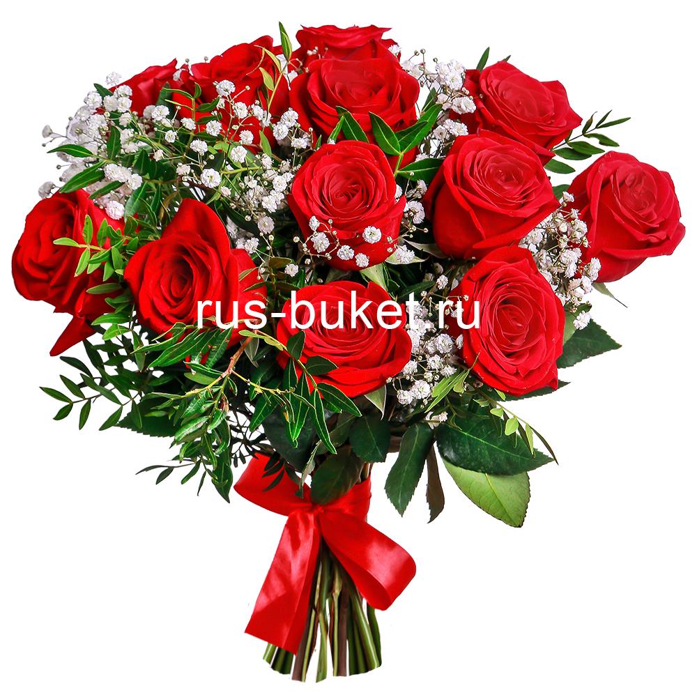 Корпорация единая международная сеть доставки цветов как оформить подарок на юбилей мужчине
