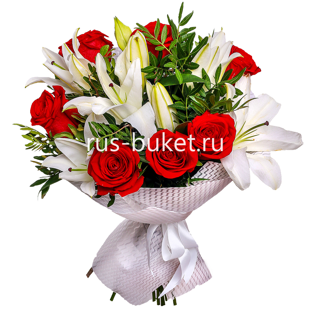 Russian Flowers Send Flowers To Russia Moscow And Moscow Region