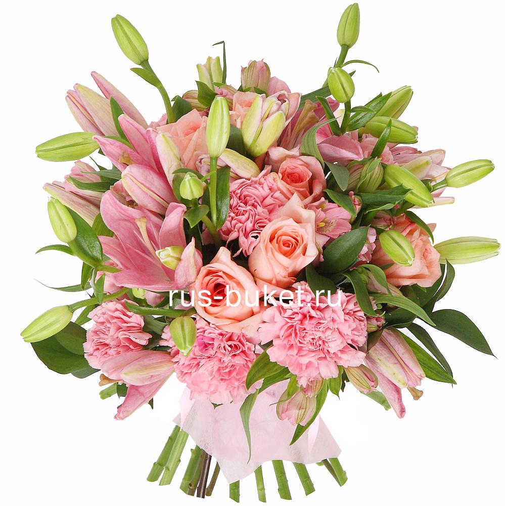 1001-dostavka-tsvetov-po-rossii-nedorogo-lilii-tsveti