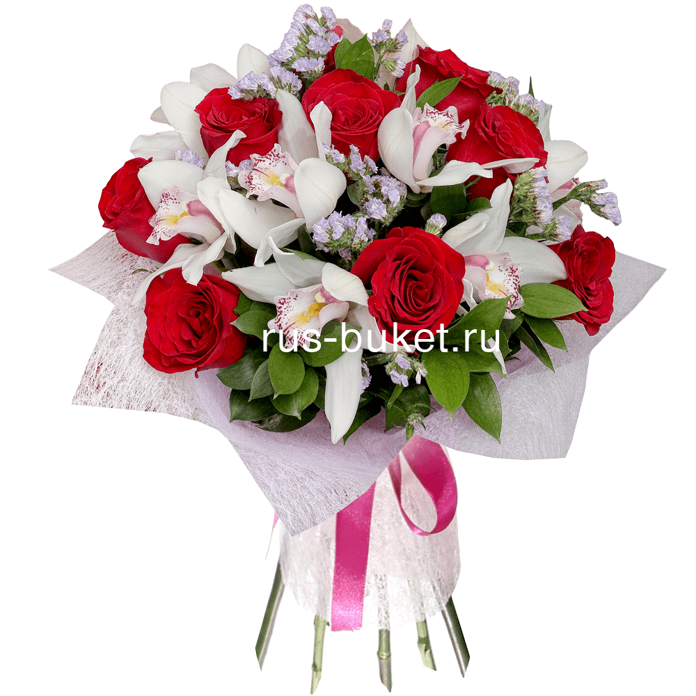 Buy a bouquet of flowers luxury gift in moscow russian flowers buy a bouquet of flowers luxury gift in moscow russian flowers ordering and delivery of bouquets flowers and gifts to russia izmirmasajfo Choice Image