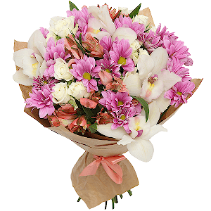 Картинки по запросу купить цветы
