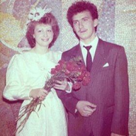 Свадебный букет: история, мода, выбор