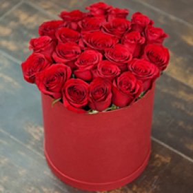 Интересно о розах