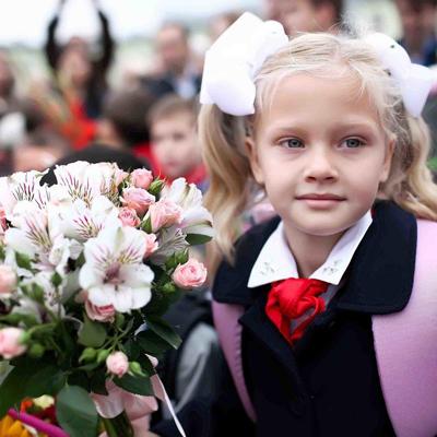 Русский букет доставка цветов по россии